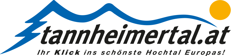 tannheimertal.at logo